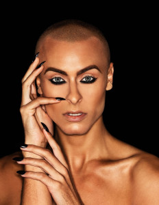 cory corey wade trans queer