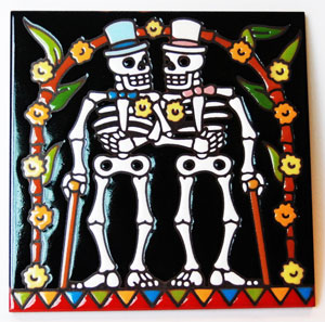 gay-wedding-mexican-folk-art-tile.300.pg