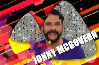 hey-queen-qween-jonny-mcgovern