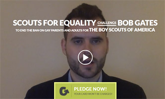 boy-scouts-gay-challenge