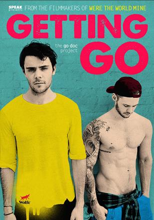getting go go go boys new york