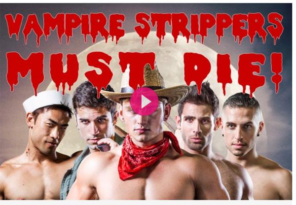 vampire-strippers-must-die-pablo-hernandez
