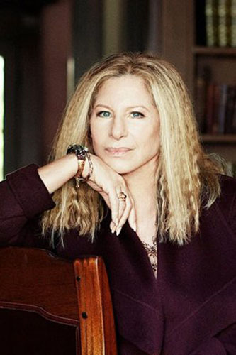 barbra_streisand_honored