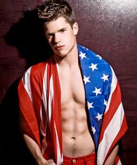 charlie carver gay