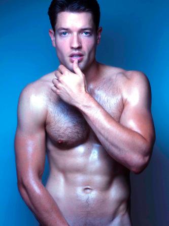 RonnieKroell--male-model