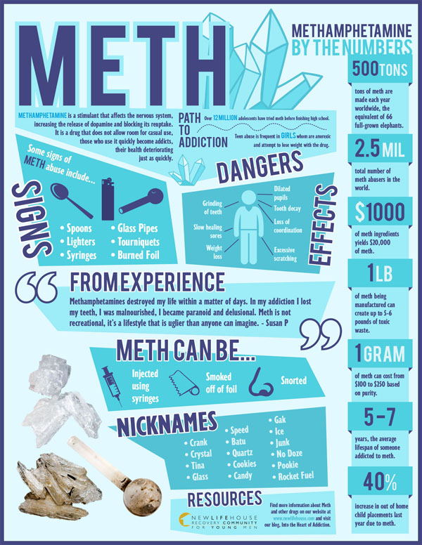 MethInfographic_