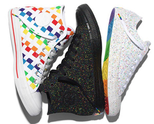 converse-gay-pride-sneakers