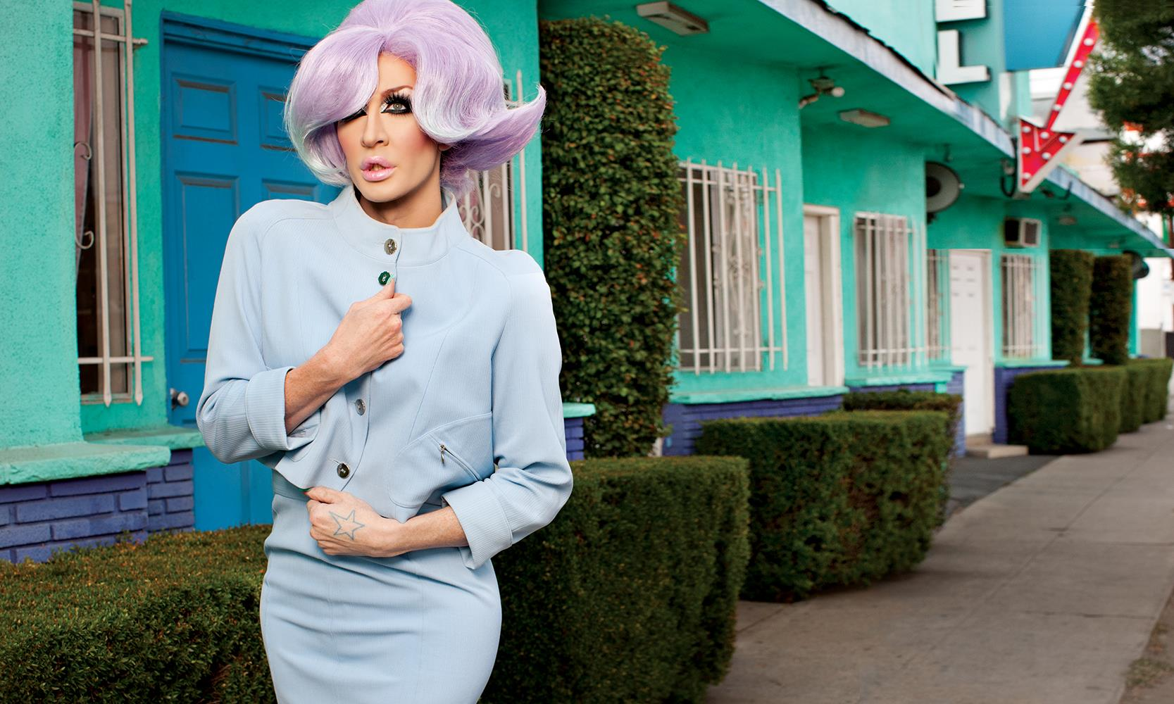 detox drag queen magnus hastings