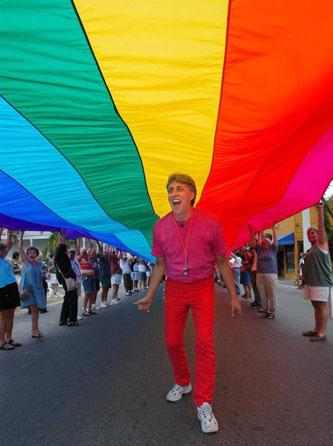 Airbnb Gay Sexo Con Host